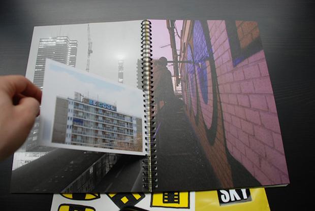 ATG-Eye-In-The-Sky-Book-Prints-4