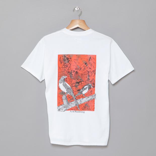 Cottonpolis-Acid-Rambling-Association-T-Shirt-03