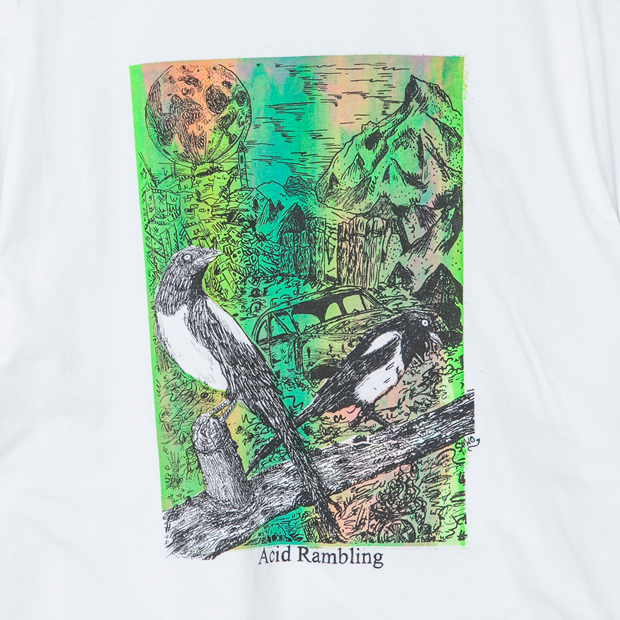 Cottonpolis-Acid-Rambling-Association-T-Shirt-05
