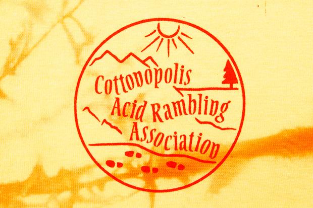 Cottonpolis-Acid-Rambling-Association-T-Shirt-14