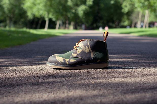 Dr-Martens-Nixon-Boot-Camo-Millerain-The-Daily-Street-03