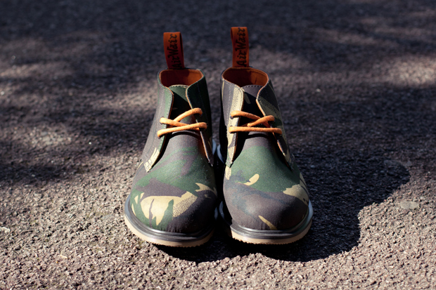 Dr-Martens-Nixon-Boot-Camo-Millerain-The-Daily-Street-05