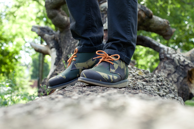 Dr-Martens-Nixon-Boot-Camo-Millerain-The-Daily-Street-09