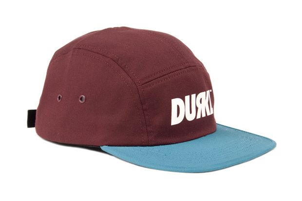 Durkl-Summer-2012-Products-1