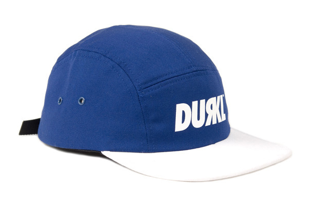 Durkl-Summer-2012-Products-3