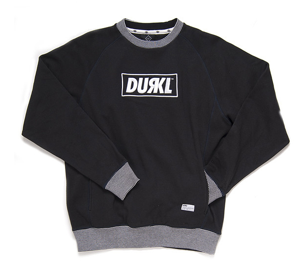Durkl-Summer-2012-Products-6