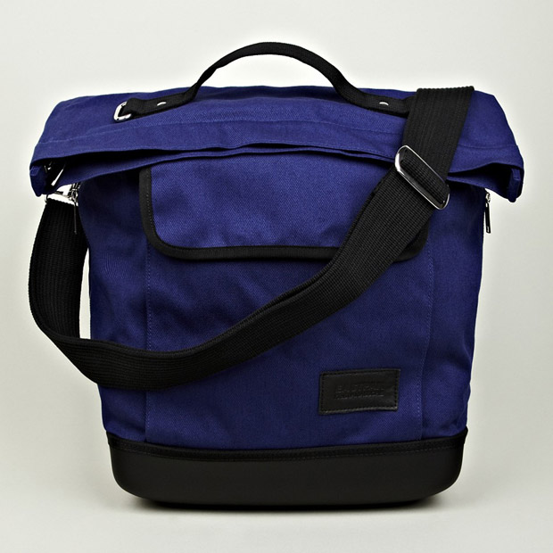 Eastpak-Kris-Van-Assche-Shopper-Bag-03