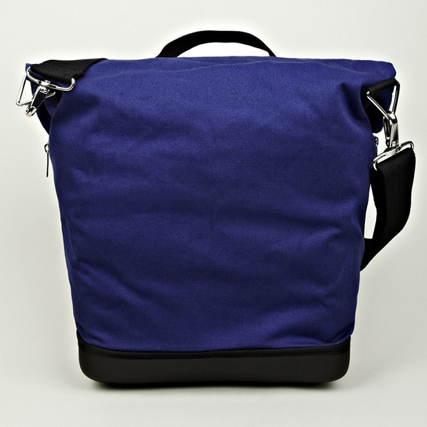 Eastpak-Kris-Van-Assche-Shopper-Bag-04