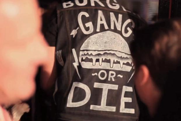 Edwin-x-Burger-Gang-Or-Die