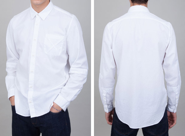 Folk-AW12-Foldy-Pocket-Shirt-02