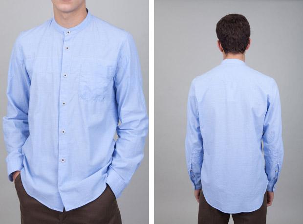 Folk-AW12-Grandad-Szabo-Shirt-01