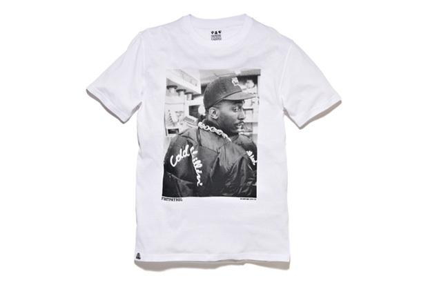 Foot-Patrol-Classic-Material-Normski-T-Shirts-2