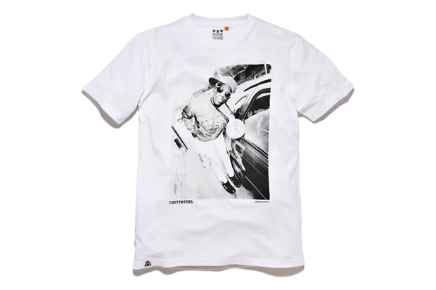 Foot-Patrol-Classic-Material-Normski-T-Shirts-5
