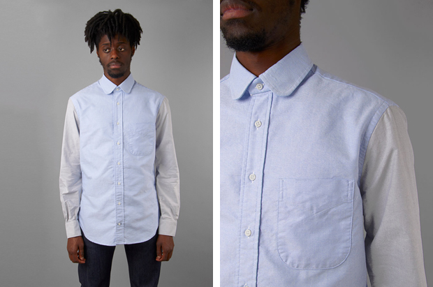 Garbstore-Gitman-Bros-Vintage-Club-Collar-Oxford-Shirt-05