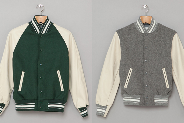 Golden-Bear-Raglan-Wool-Varsity-Jacket-01
