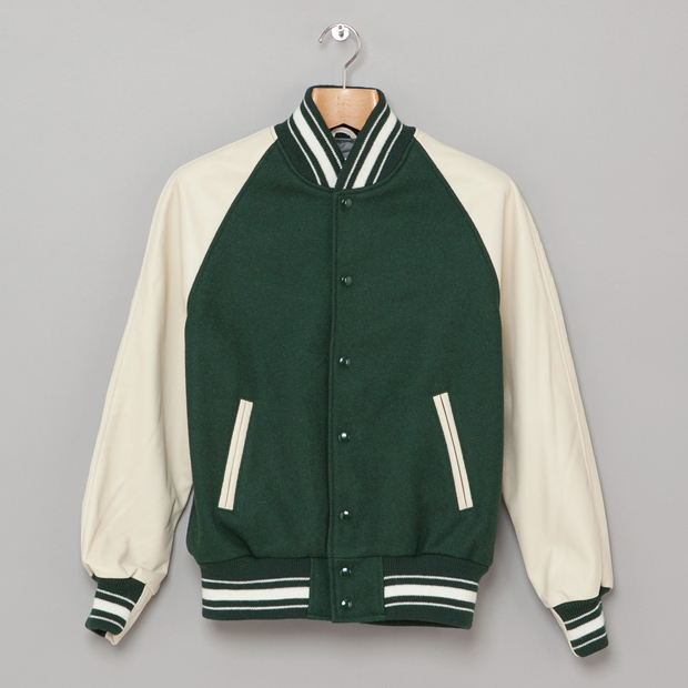 Golden-Bear-Raglan-Wool-Varsity-Jacket-02