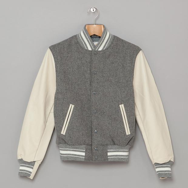 Golden-Bear-Raglan-Wool-Varsity-Jacket-06