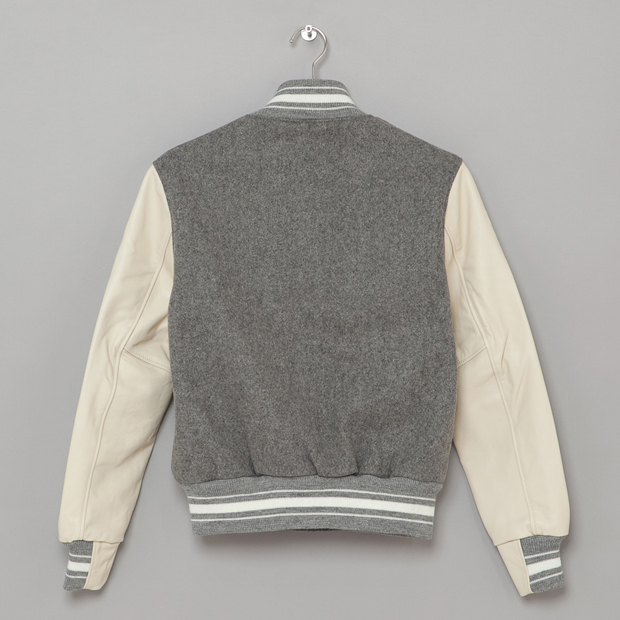 Golden-Bear-Raglan-Wool-Varsity-Jacket-08