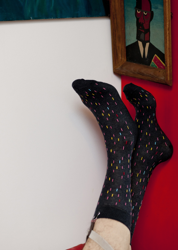 Happy-Socks-AW12-Lookbook-03