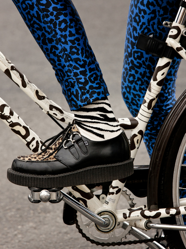 Happy-Socks-AW12-Lookbook-08