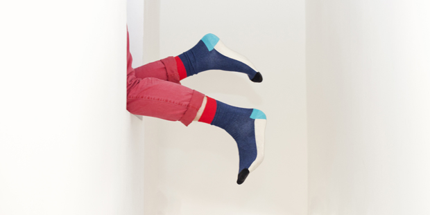 Happy-Socks-AW12-Lookbook-20
