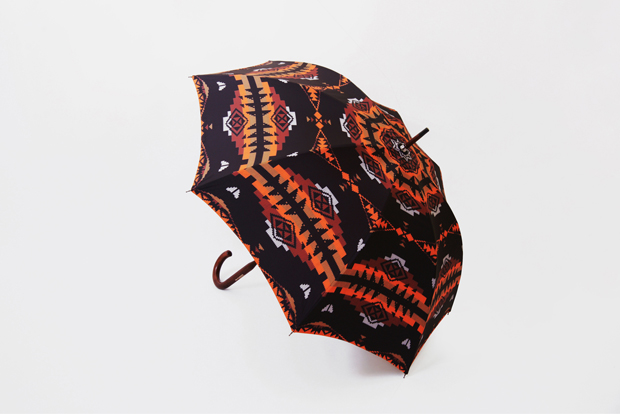 LONDON-UNDERCOVER-YMC-UMBRELLA-7