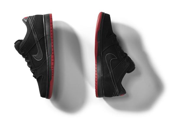 Levis-x-Nike-SB-Dunk-Low-Premium-Black-Denim-1