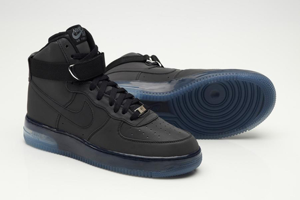 NIKEiD-Air-Force-1-Hi-Reflective-Synthetic-03