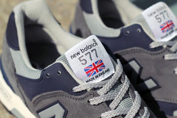 New-Balance-577-GNA-Grey-02