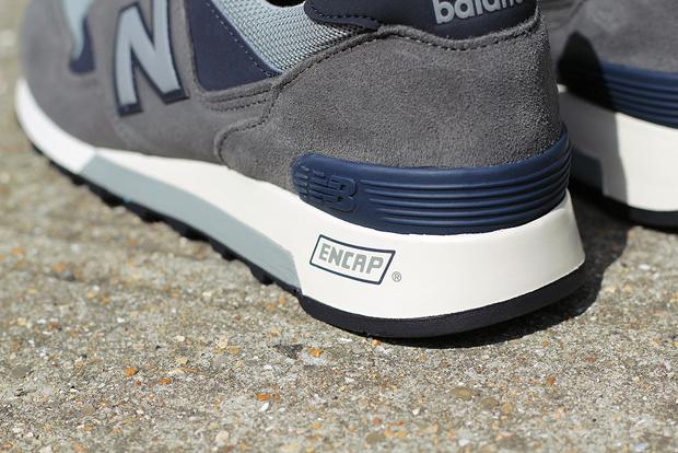 New-Balance-577-GNA-Grey-04