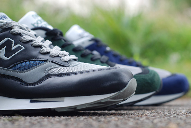 New-Balance-M1500-Made-in-the-uk-01