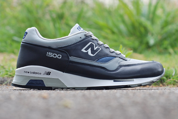 New-Balance-M1500UC-Made-in-the-uk-01