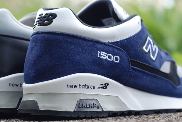 New-Balance-M1500VSW-Made-in-the-uk-02