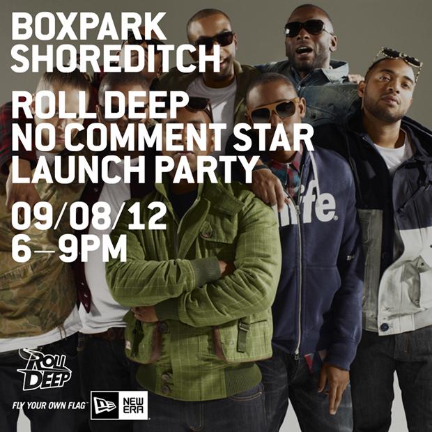 New-Era-Present-Roll-Deep-At-Boxpark-1