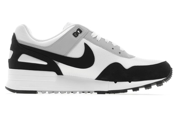 Nike-Air-Pegasus-89-Black-White-JD-02