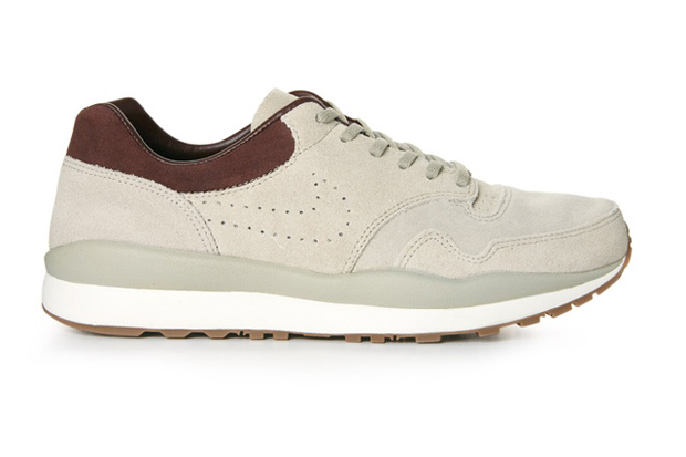 Nike-Air-Safari-Deconstruct-Sandtrap-01