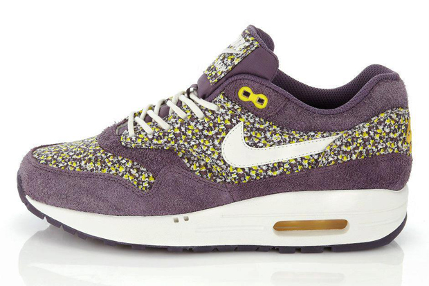 Nike-Liberty-London-Pepper-Print-Air-Max-1-01