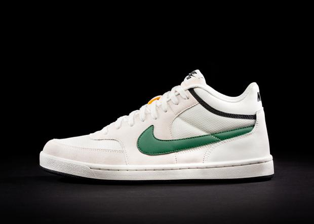Nike-SB-Challenge-Court-01