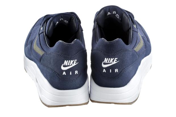Nike-x-APC-Air-Max-1-4