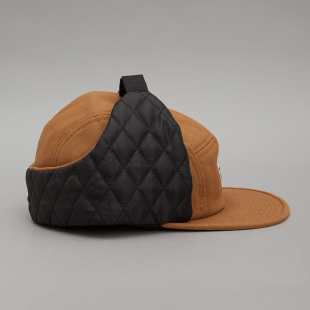 Norse-Projects-AW12-Ear-Flap-5-Panel-03
