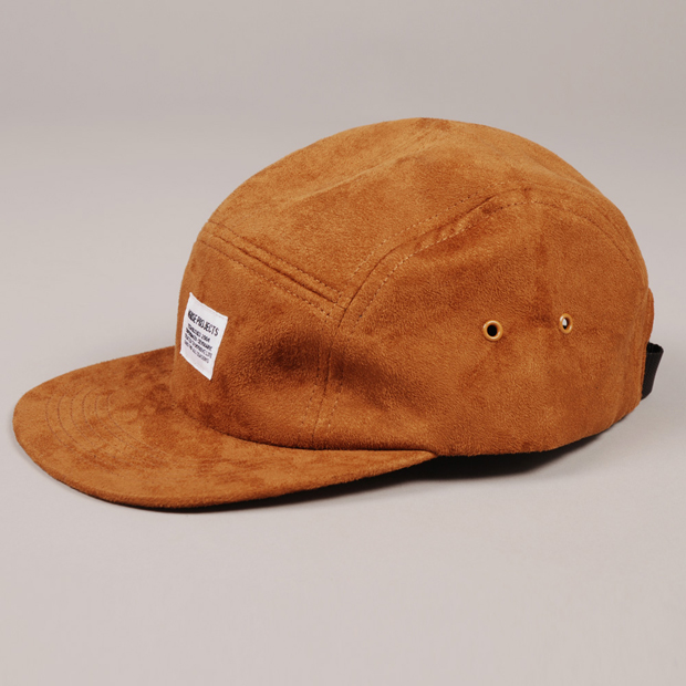 Norse-Projects-AW12-Headwear-04