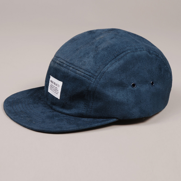 Norse-Projects-AW12-Headwear-05