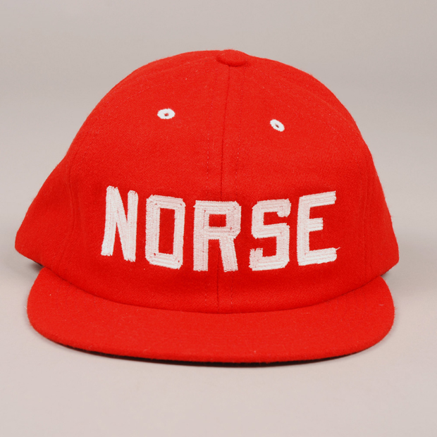 Norse-Projects-AW12-Headwear-12