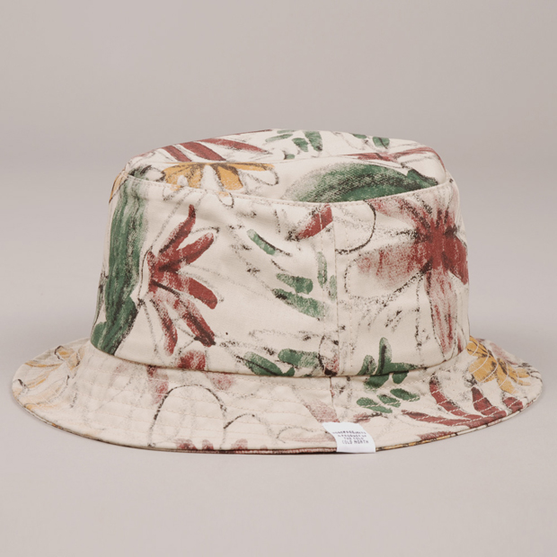 Norse-Projects-AW12-Headwear-14