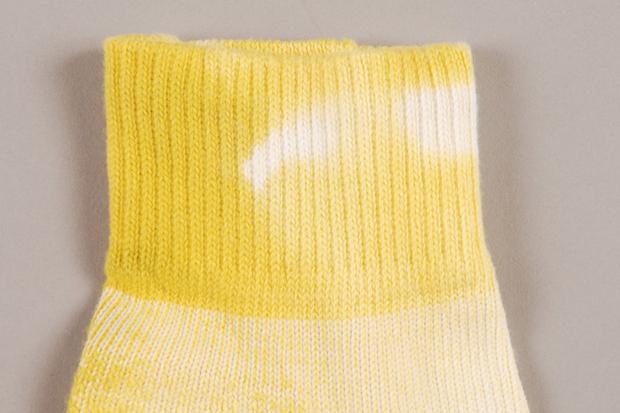 Perks-and-Mini-PAM-High-Tie-Dye-Socks-05