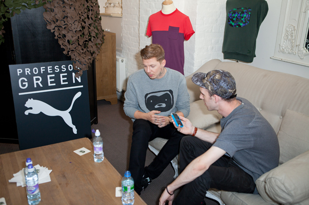 Professor-Green-Interview-Collection-Puma-Honey-Badger-The-Daily-Street-07