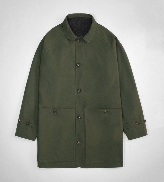 SEH-Kelly-Ventile-Rainproof-Mac-Dark-Green-01