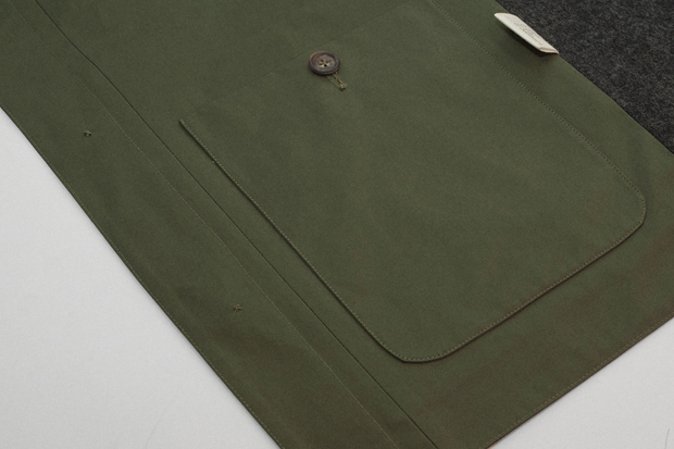 SEH-Kelly-Ventile-Rainproof-Mac-Dark-Green-06