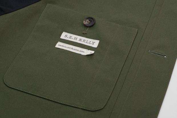SEH-Kelly-Ventile-Rainproof-Mac-Dark-Green-08