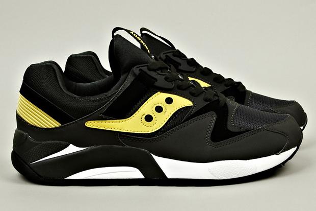 Saucony-Grid-9000-Green-Yellow-01